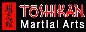 Comox Valley Karate Classes