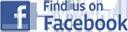 Toshikan Facebook